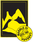 Marble Di Carrara (Pvt.) Ltd.