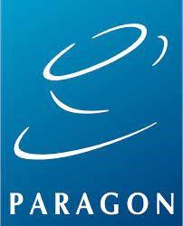 Paragon Ceramic Industries Limited
