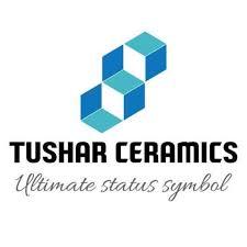 Tusher Ceramic Ind. Ltd