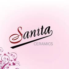 Sanita Ceramics Private Ltd.