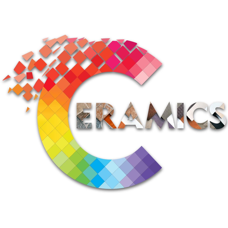 Color Ceramics Ltd.