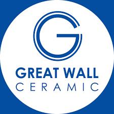 Great Wall Ceramic Ind. Ltd.