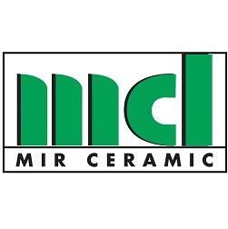 Mir Ceramic Ltd