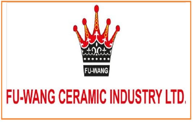 Fu-Wang Ceramic Ind. Ltd.