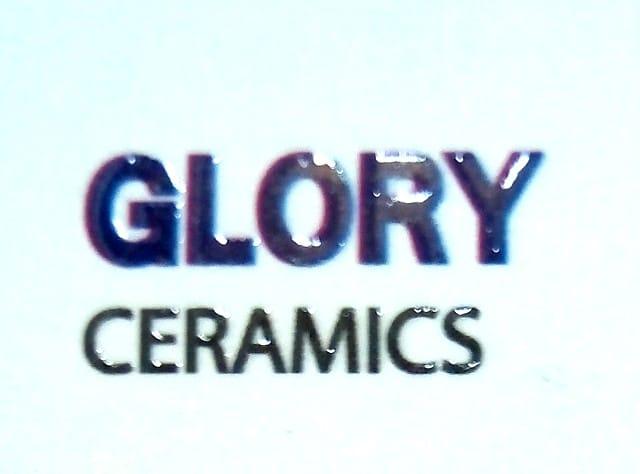 Glory Ceramics (Pvt) Ltd