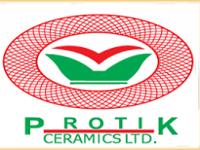 Protik Ceramics Ltd