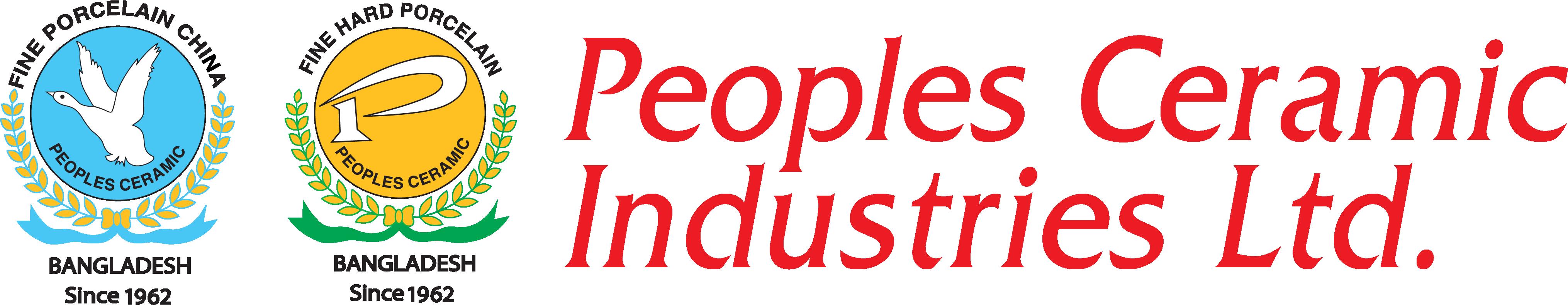 Peoples Ceramic Ind. Ltd.