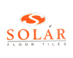 Solar Ceramics Ltd.