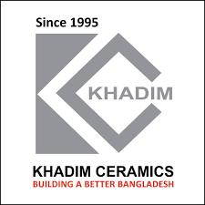 Khadim ceramics Ltd