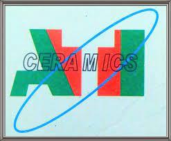 ATI Ceramics Ltd.