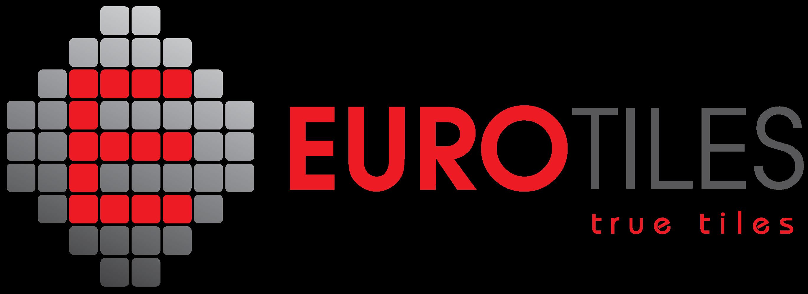 Euro Tiles