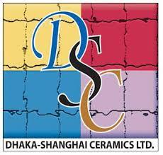 Dhaka Shnghai Ceramics Ltd