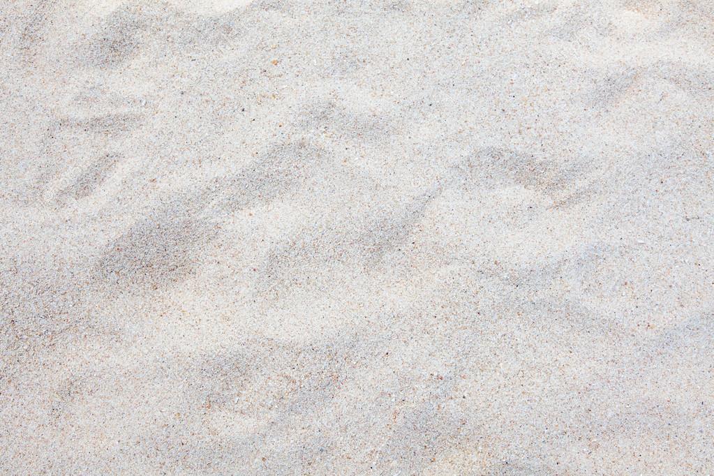 Jamalpur Sand