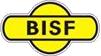 Bangladesh Insulator &  Sanitaryware Factory Ltd.