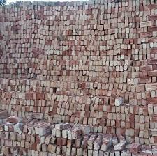 Manual / Local Bricks