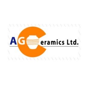 AG Ceramics Ltd.