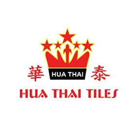 Hua Thai Ceramics Ind. Ltd