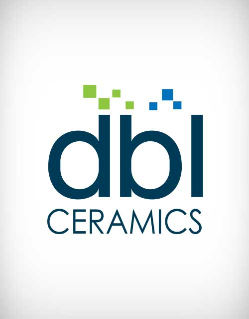 DBL Ceramics Ltd.