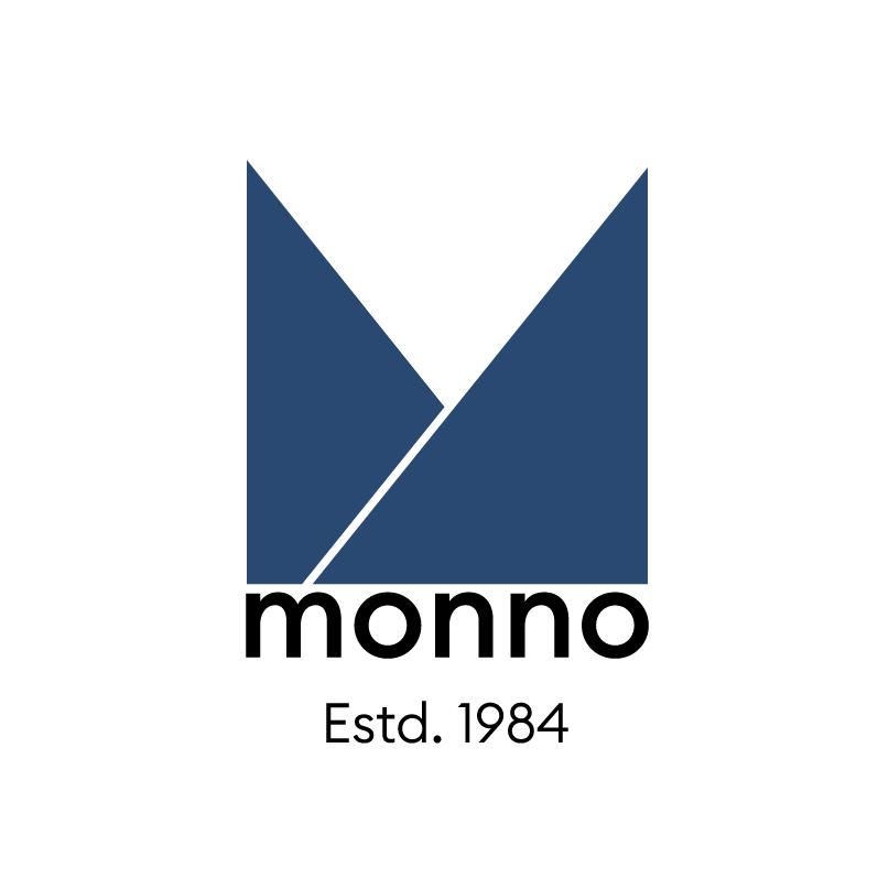 Monno Ceramics Ltd.