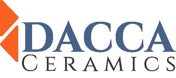 Dacca Ceramic