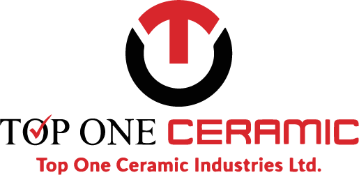 Top One Ceramic Industries Ltd