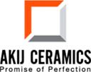 Akij Ceramics Ltd.