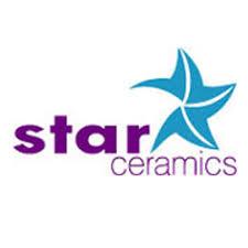 Star Ceramics Ltd.