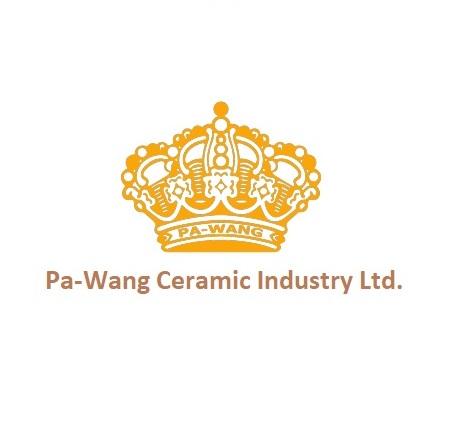 Pawang Ceramic Ind. Ltd.